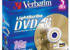 dvd_r_16x_verbatim_lightscr