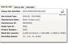 DVD Identifier 3.6.2