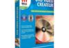 DVD Vidéo Créateur : graver vos films sur DVD