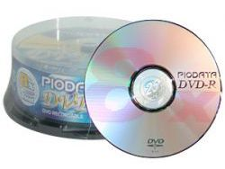 dvd vierges (Small)