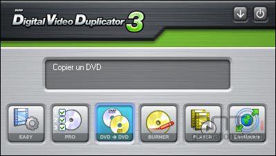 divx duplicator gratuit