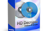 DVDFab HD Decrypter : supprimer les protections DRM de vos DVD et Blu-ray
