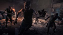 Dying Light - 5