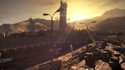 Dying Light - 6