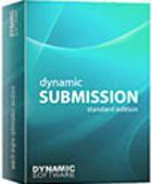 Dynamic Submission : bien positionner son site sur internet