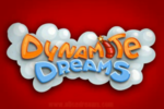 Dynamite Dreams - Logo