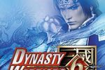 Dynasty Warrior 6 - DW6