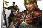 Dynasty Warriors 5 Empires - artwork (Small)