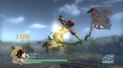 Dynasty warriors 6 8