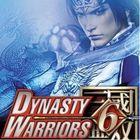 Dynasty Warriors 6 : la démo du célèbre jeu de combat asiatique