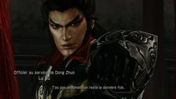 Dynasty Warriors 7 - 26