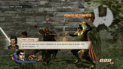 Dynasty Warriors 7 - 31