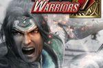 Dynasty Warriors 7 - vignette
