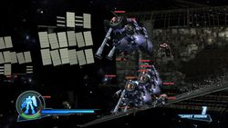 Dynasty Warriors : Gundam : 23