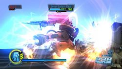 Dynasty Warriors : Gundam : 27