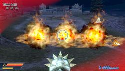 Dynasty Warriors Next (10)