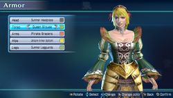 Dynasty Warriors Next (17)