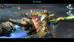 Dynasty Warriors Next (6)