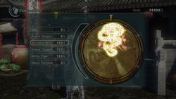 Dynasty Warriors Strikeforce (10)