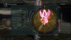 Dynasty Warriors Strikeforce (11)