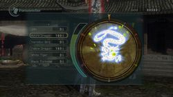 Dynasty Warriors Strikeforce (12)