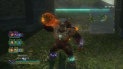 Dynasty Warriors Strikeforce (5)