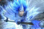 Dynasty Warriors : Strikeforce - 8