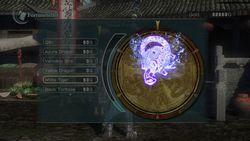 Dynasty Warriors Strikeforce (9)