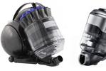 Dyson-Samsung-aspirateur