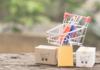 Les meilleures promotions du jour chez Amazon, Cdiscount et autres e-commerçants !