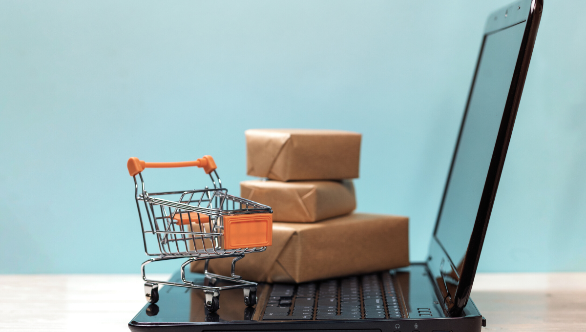 e-commerce (4)