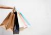Soldes d'hiver : comment réaliser les meilleures affaires ? La liste des produits à surveiller.