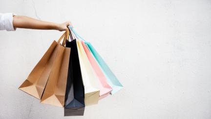 e-commerce (6)