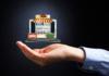 Piratage : 570 sites de vente en ligne concernés, 25 sites Français, des données bancaires volées