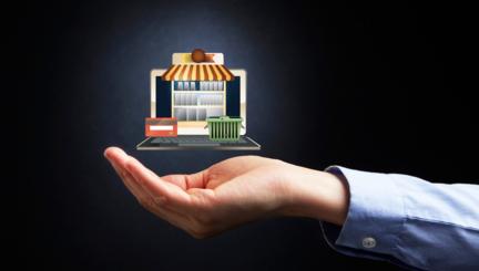 e-commerce (7)