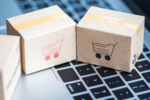 e-commerce-cartons