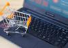 E-Commerce : les soldes ne font plus vendre