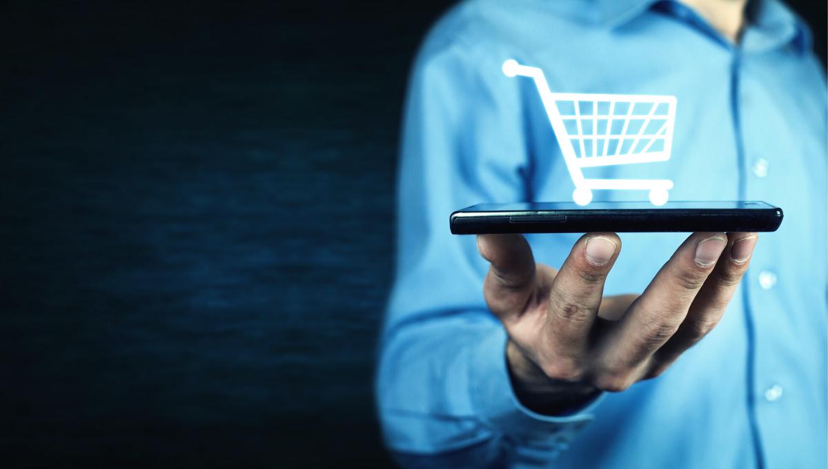 e-commerce-photo