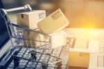e-commerce-soldes