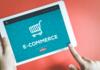 Bon plan : les meilleures offres chez Amazon, Cdiscount, ... sur les smartphones (iPhone 11,..), TV, PC,...