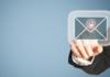 Perte de vos e-mails : prenez vos précautions en les sauvegardant !