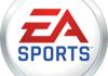 FIFA 20 : tout ce que l'on sait sur la date de sortie et les nouveautés !