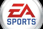 EA_Sport