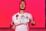 ea-sports-fifa-20