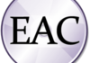 EAC Exact Audio Copy : ripper des CD audio au format MP3, OGG, WAV ou FLAC