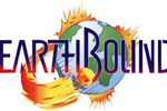 Earthbound - logo