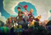 Games with Gold : Earthlock sera offert par Microsoft en septembre
