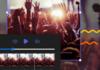 Bon plan: 40% de réduction sur le logiciel de montage vidéo EaseUS Video Editor