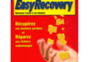 EasyRecovery 6 DataRecovery : réparer vos données facilement