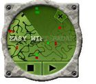 Easy WiFi Radar : un gestionnaire de connexion internet efficace